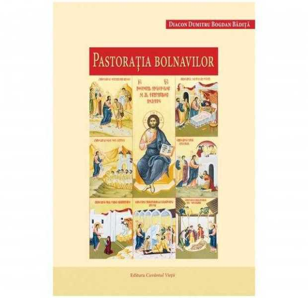 pastoratia-bolnavilor