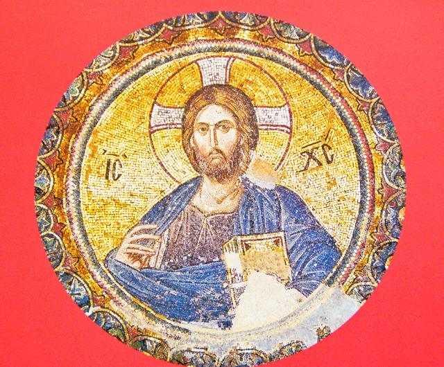 sensurile-teologice-si-formele-cinstirii-icoanei