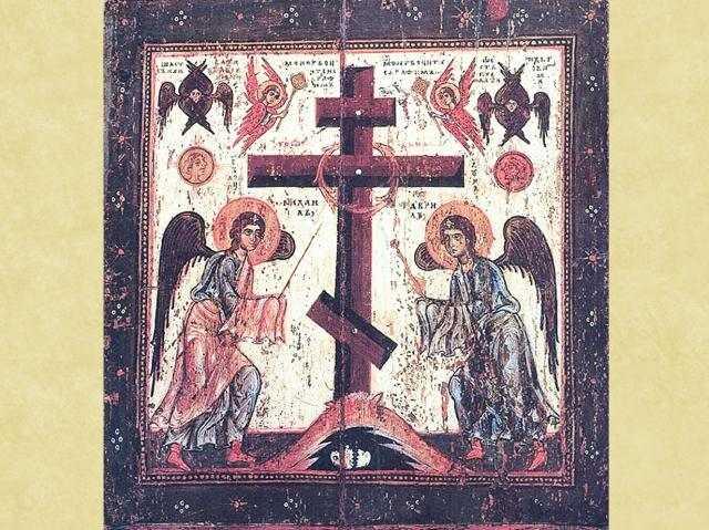 semnificatia-crucii-in-viata-crestina