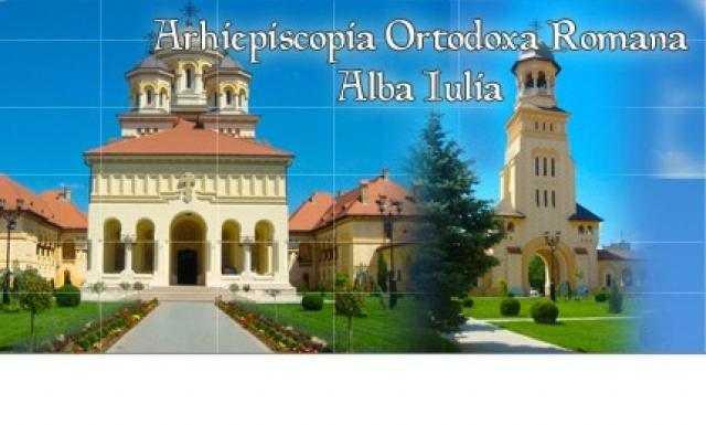 conferinte-preotesti-de-primavara-in-arhiepiscopia