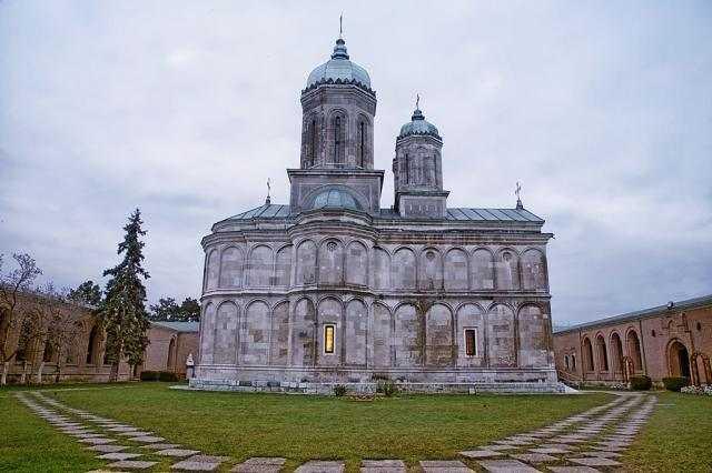 fosta-stareta-a-manastirii-dealu-a