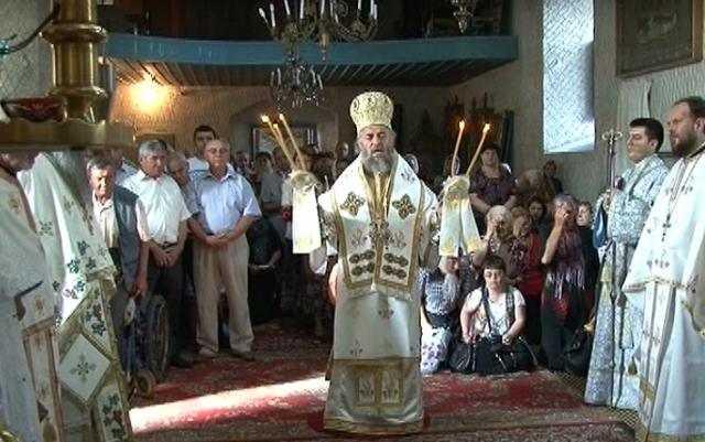 hramul-bisericii-galatene-sfintii-apostoli