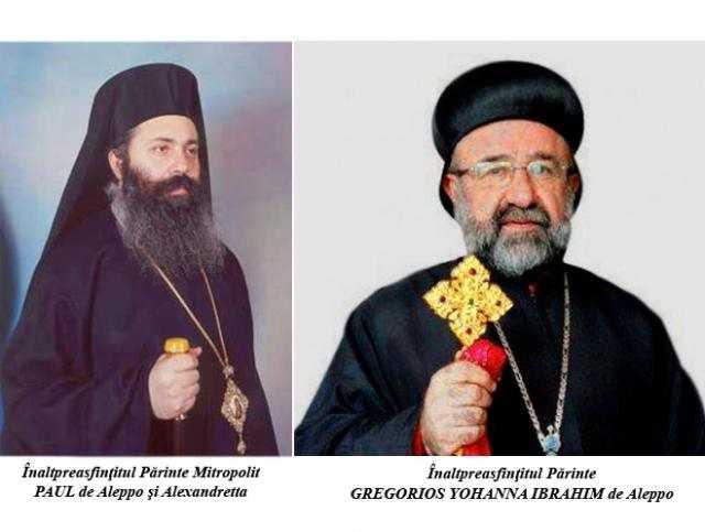 patriarhia-romana-exprima-solidaritate-cu-patriarhia