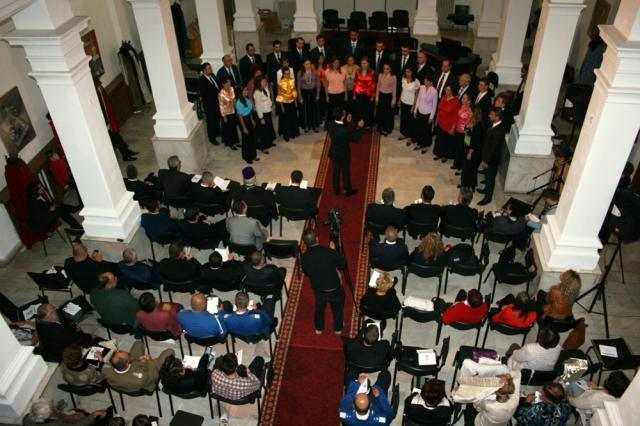 concert-de-muzica-corala-la-targoviste