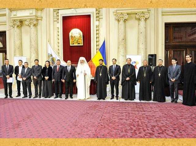 cooperare-pentru-promovarea-culturii-si-identitatii