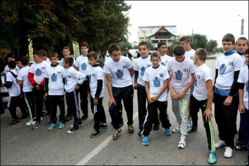crosul-sportiv-campionii-bucuriei-in-orasul