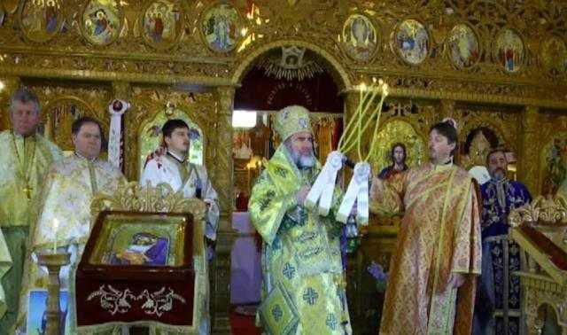 hramul-parohiei-bacauane-manastirea-casin