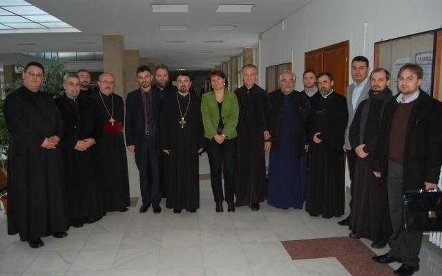simpozion-national-de-teologie-la-timisoara