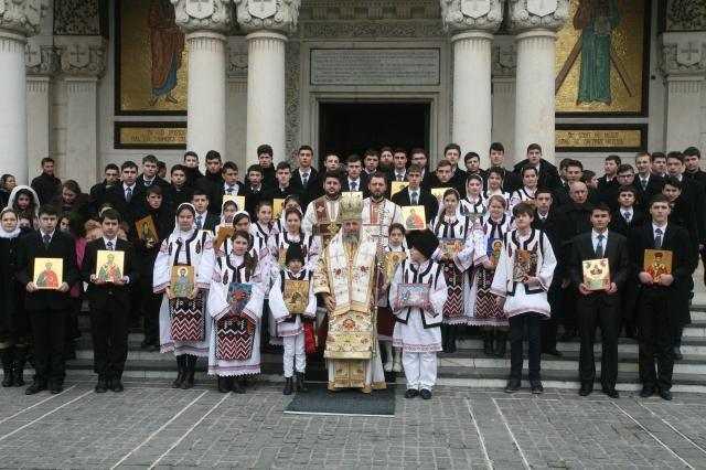duminica-ortodoxiei-in-arhiepiscopia-dunarii-de