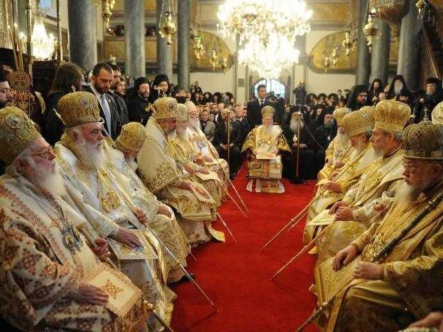intaistatatorii-de-biserici-ortodoxe-au-oficiat