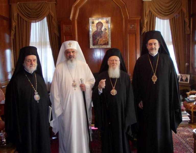 preafericitul-parinte-patriarh-daniel-se-afla