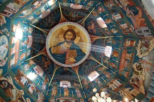 osteneala-postului-bucuria-invierii