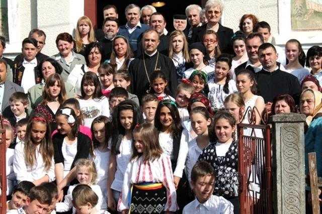 proiect-catehetic-bucuria-invierii-in-episcopia