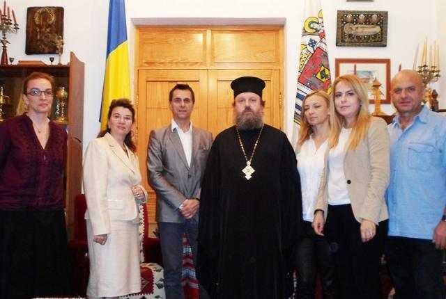 vizita-ministrului-delegat-al-romanilor-de