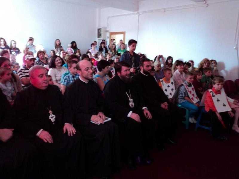 activitati-culturale-la-liceul-ortodox-episcop