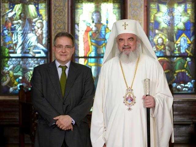 noul-ambasador-al-frantei-in-vizita