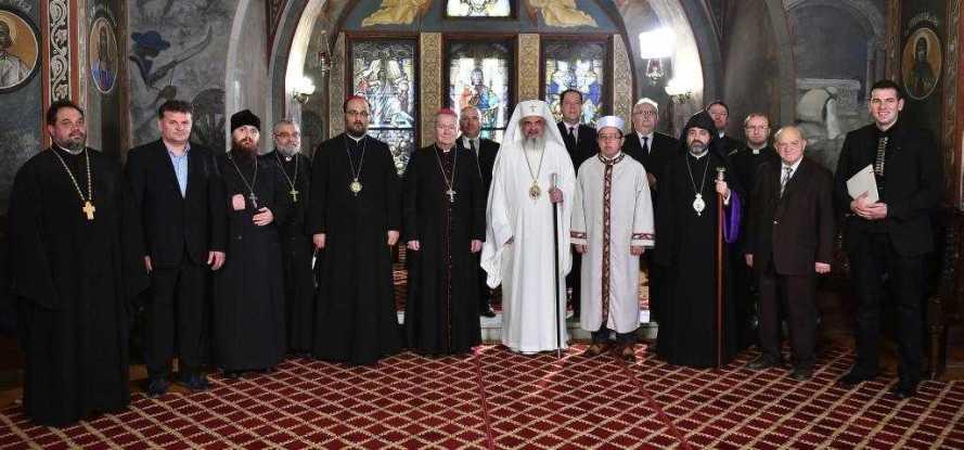 consiliul-consultativ-al-cultelor-din-romania