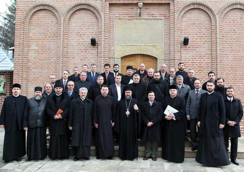 intrunirea-organismelor-eparhiale-ale-arhiepiscopiei-buzaului