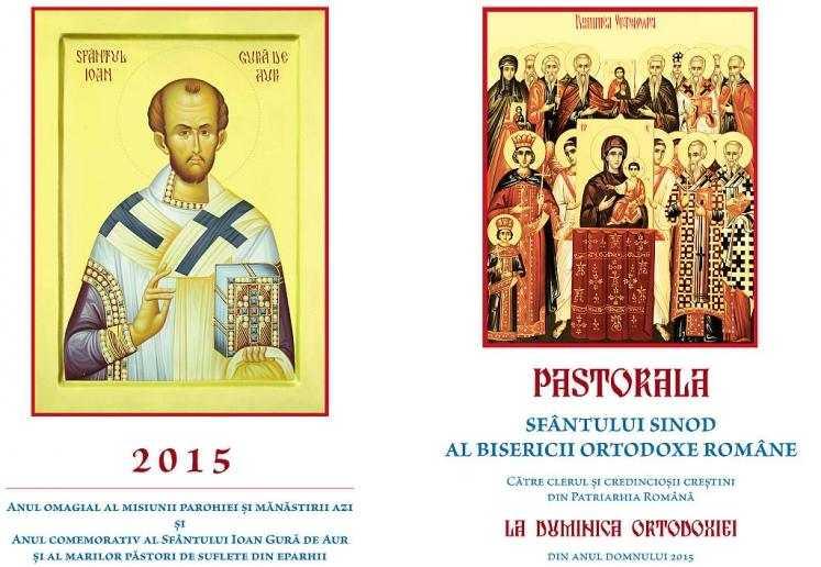 pastorala-sfantului-sinod-la-duminica-ortodoxiei