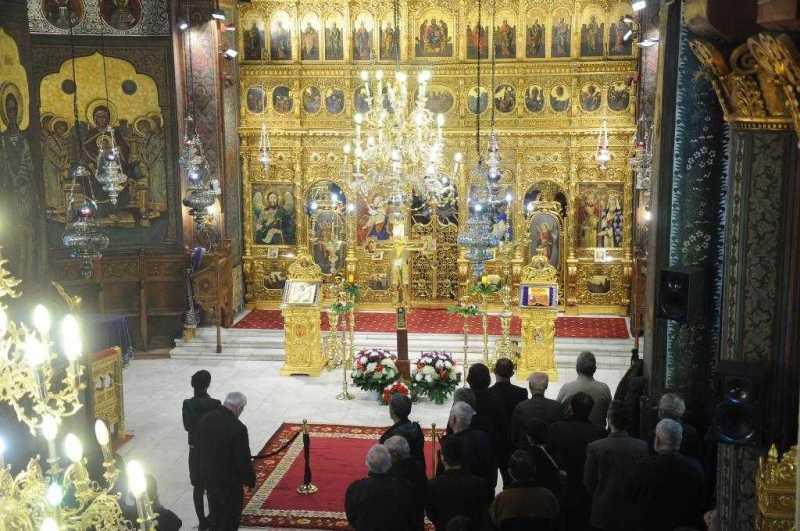 ceasurile-imparatesti-la-catedrala-patriarhala
