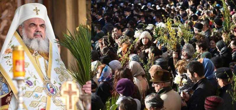 pelerinajul-de-florii-marturisire-de-credinta