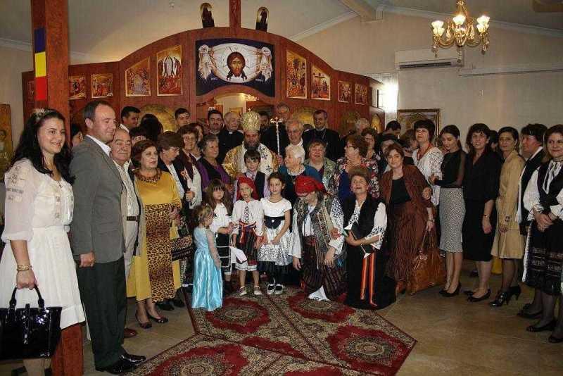 sfintirea-bisericii-romanesti-din-perth-australia