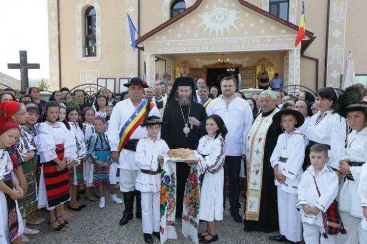 manifestari-culturale-si-religioase-in-parohia