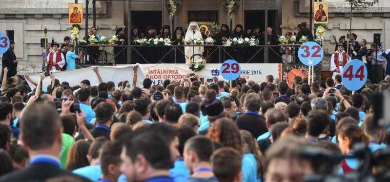 tinerii-ortodocsi-marturisitori-ai-iubirii