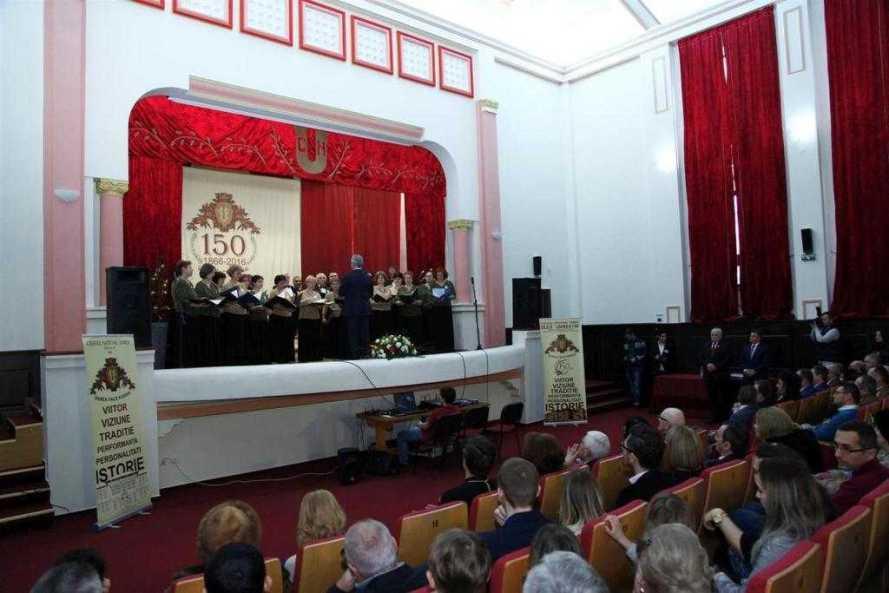 colegiul-national-unirea-din-focsani-a