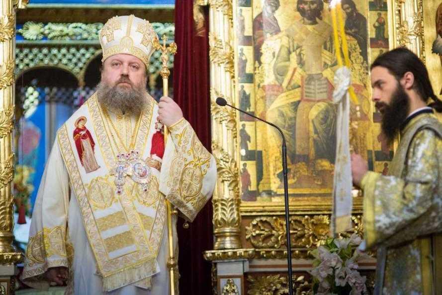 duminica-dinaintea-botezului-domnului-la-manastirea