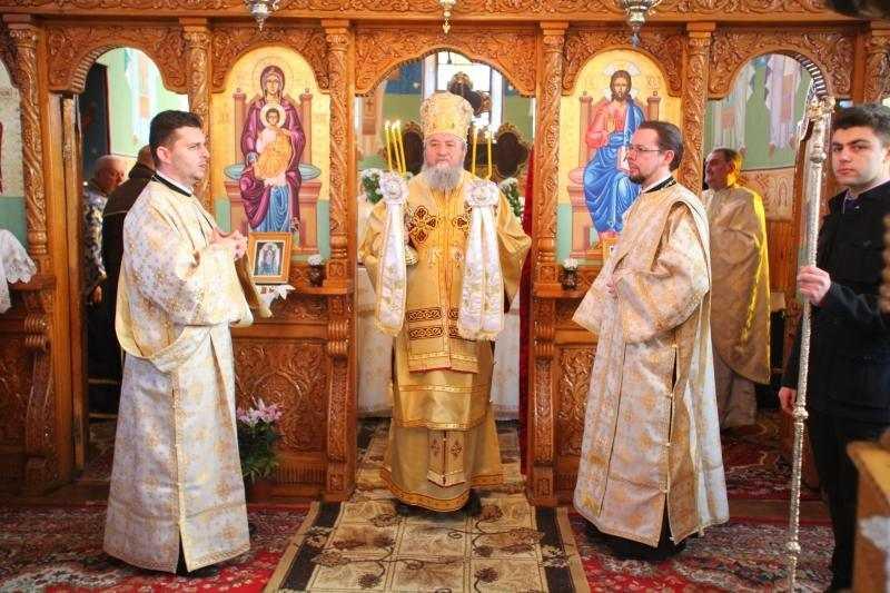 duminica-dinaintea-botezului-domnului-la-parohia
