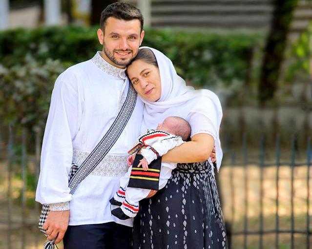 patriarhul-romaniei-indeamna-la-sustinerea-familiei