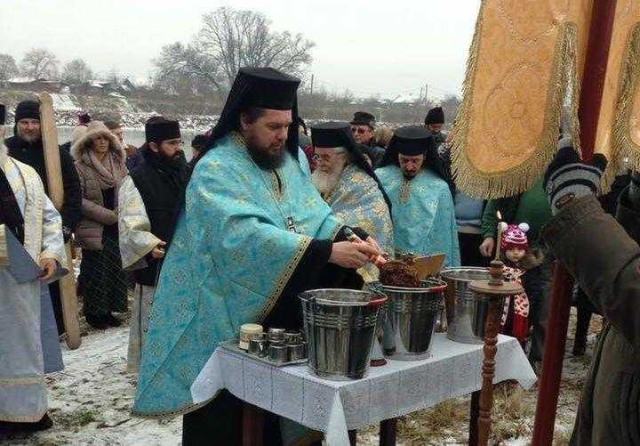 praznicul-bobotezei-la-manastirea-aradeana-hodos-bodrog
