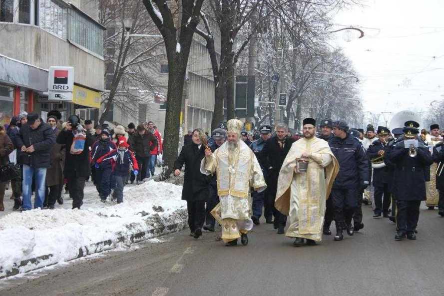 praznicul-botezului-domnului-in-arhiepiscopia-dunarii