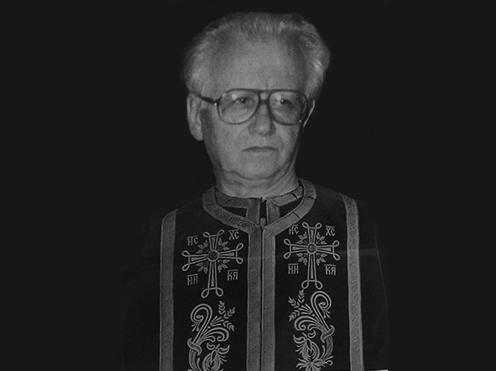 preotul-ilie-petre-1934-2016-ostenitor