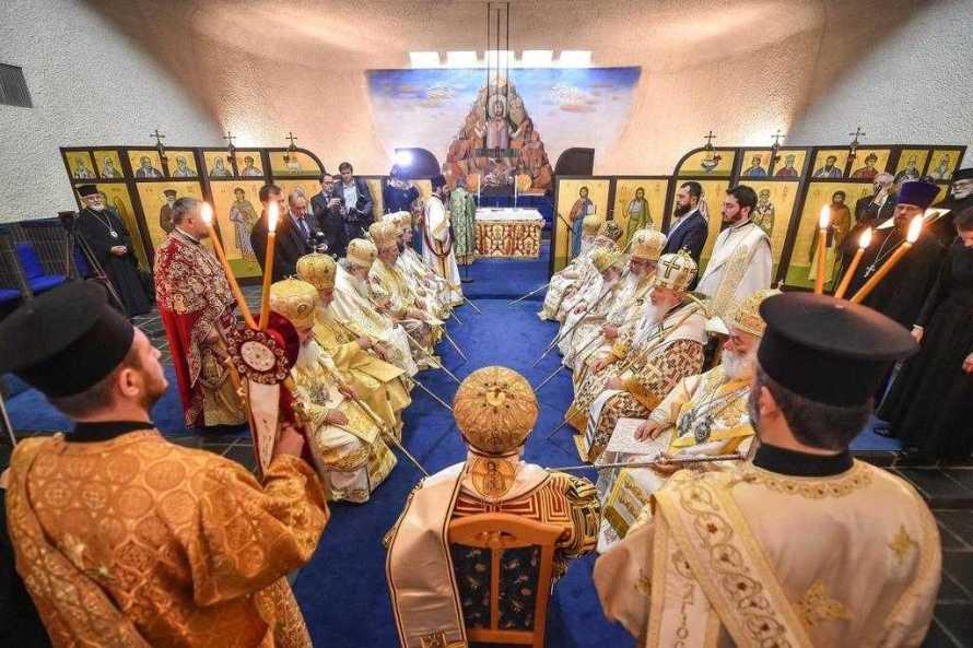 sfantul-si-marele-sinod-panortodox-se