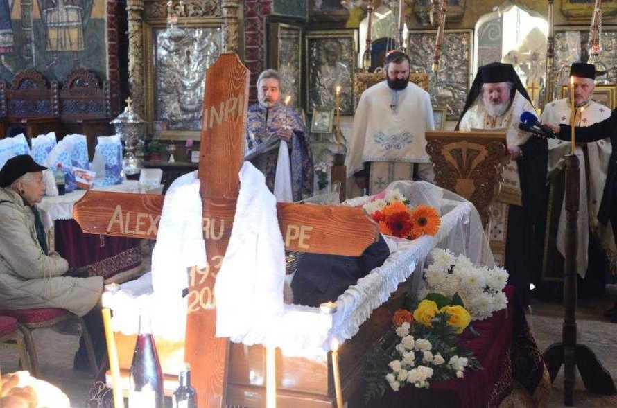 academicianul-alexandru-vulpe-a-fost-inmormantat