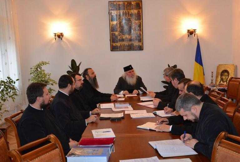activitatea-social-filantropica-prioritate-pentru-arhiepiscopia