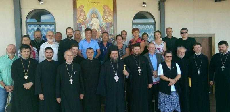 adunarea-eparhiala-a-episcopiei-ortodoxe-romane