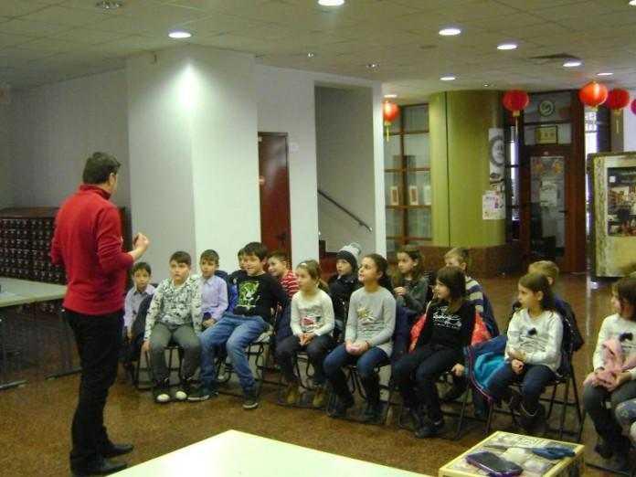 elevii-din-sibiu-beneficiaza-de-sesiuni