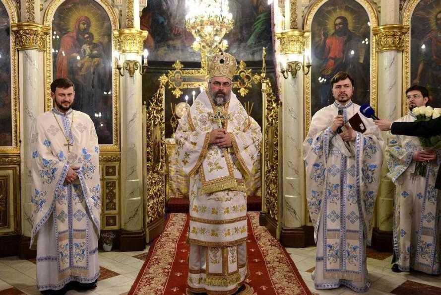 liturghie-arhiereasca-la-catedrala-sfantul-spiridon