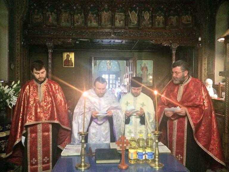 rugaciuni-pentru-insanatosirea-pruncilor-din-judetul