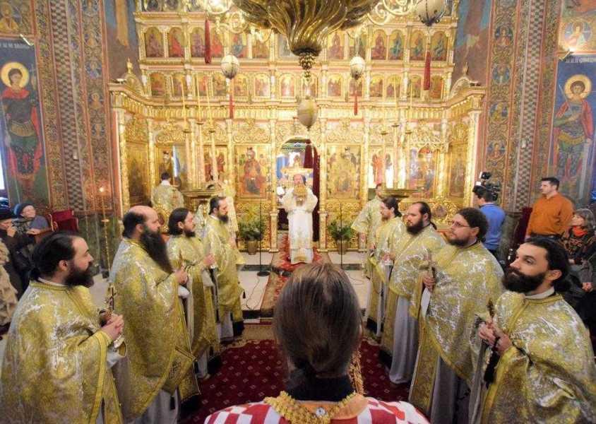 sarbatoarea-intampinarii-domnului-la-manastirea-radu