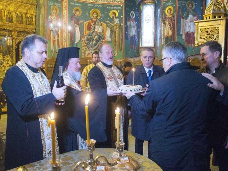 comemorarea-martirilor-romani-din-balcani