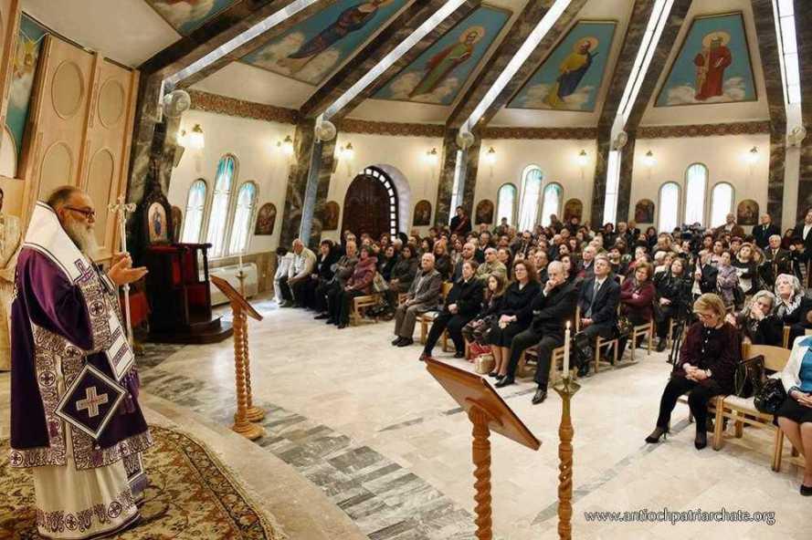 duminica-ortodoxiei-in-antiohia