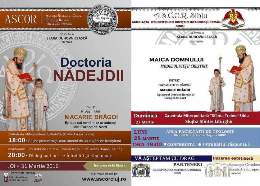 episcopul-macarie-al-europei-de-nord