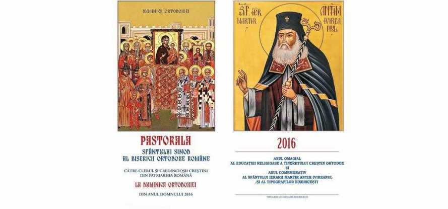 COPERTA past ortodox 2016.cdr