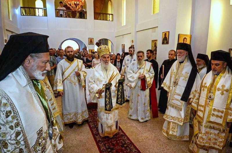 patriarhul-irinej-al-serbiei-efectueaza-prima