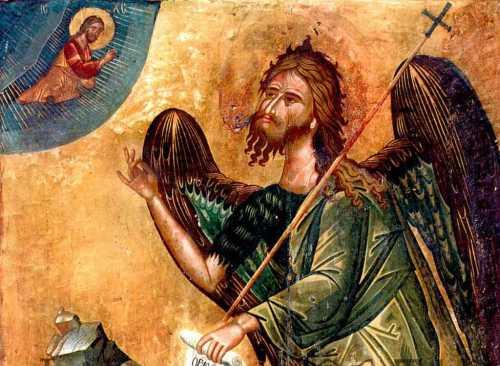 141775_sfantul-ioan-botezatorul-iconografia-ortodoxa