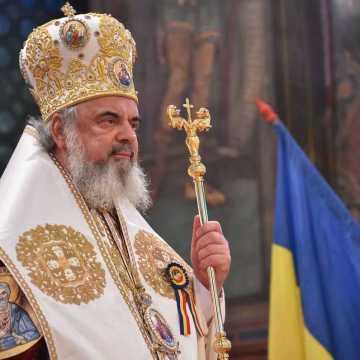 Patriarhul Daniel indeamna la comemorarea eroilor neamului